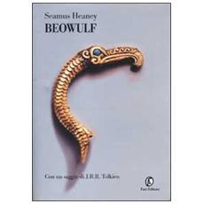 Beowulf. Testo originale a fronte