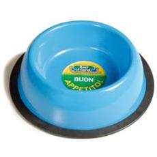 Dishes, Feeders & Fountains Pet Supplies Loyal Ciotola In Plastica Per Cani E Gatti A Forma Di Cuore Antiscivolo Record