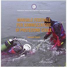 Manuale federale della protezione civile