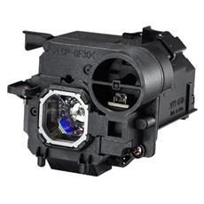 NP33LP - Lampada proiettore - per UM351, UM361