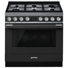 Cucine smeg in vendita online su eprice - Eprice cucine a gas ...