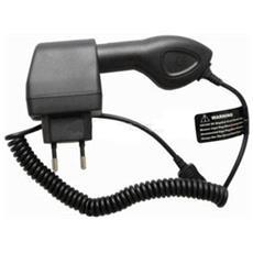 Carica Batterie Compatibile Lg Ke970 Shine / Kf310 / Ke820 / Kf600 / Kf750 Secret / Kg280 / Kp235 / Kp500 Cookie / Kf510 / Kp270 / Kg320 / Kp100 / Km500 / Kg810 / Kg800 / Kg375