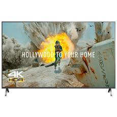 """TV LED Ultra HD 4K 65"""" TX-65FX700E Smart TV"""