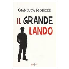 Il grande Lando