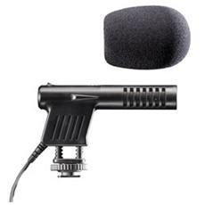 pro Microfono direzionale Cineast I per DSLR