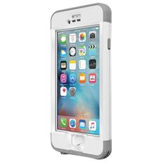 Cover Nuud Iphone 6s Avalanche