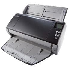 FI-7460 Scanner A3 a colori 600x600 dpi USB 3.0