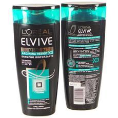 Shampoo 250 Men Arginina