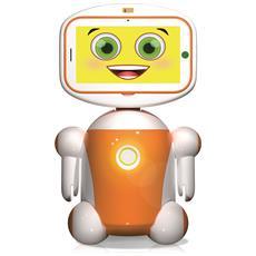 Mio Amico Robot RICONDIZIONATO
