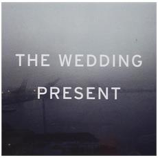 Wedding Present (The) - Search For Paradise : Singles (2004-2005) (2 Cd)