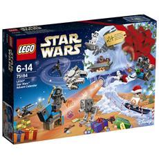 75184 Calendario dell'Avvento LEGO® Star Wars™