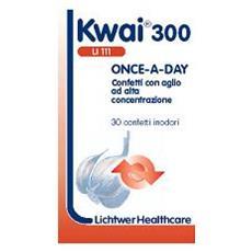 Kwai 300 30 Confetti