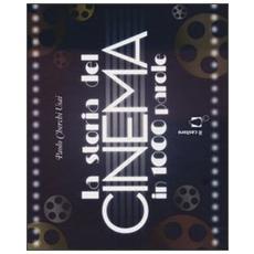 La storia del cinema in 1000 parole
