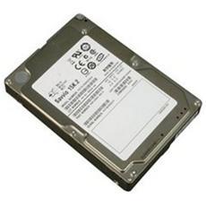 Cisco Enterprise Value - Unità stato solido - 100 GB - hot swap - SATA