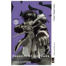 Xs #05