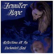 Jennifer Hope - Reflection