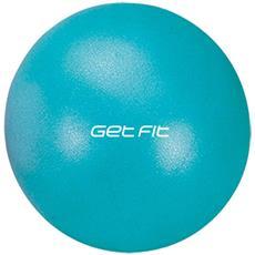Aerobic Ball 30cm 180 Gr Unica