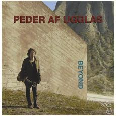 Peder Af Ugglas - Beyond