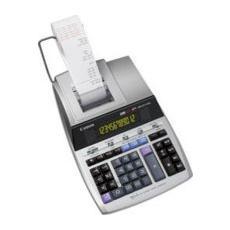 Calcolatrice Scrivente Display a 12 Cifre Stampa a 2 Colori