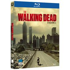 The Walking Dead - Stagione 01 (2 Blu-Ray)