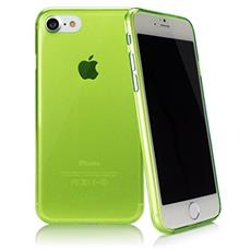 Flexo Slim iPhone 7 verde