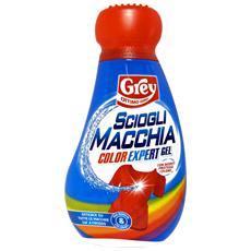 Sciogli Macchia Color Expert Gel 750 Ml. Detergenti Casa