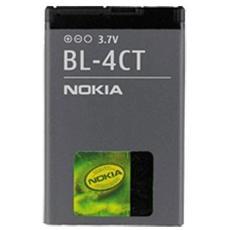 Batteria Nokia Bl-4ct Bulk