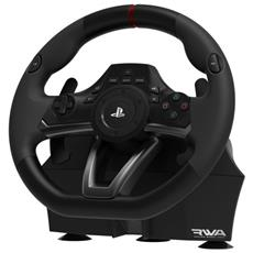 Volante Racing Wheel Apex per PS4