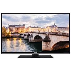 "TV LED Ultra HD 4K 43"" 223802 Smart TV"