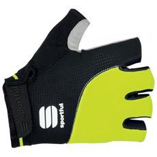 Giro Glove Guanti Estivi Taglia Xxl