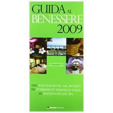 Guida al benessere 2009
