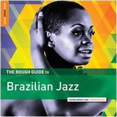 To Brazilian Jazz (The)