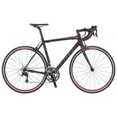 Cr1 20 '16 Bici Da Corsa Taglia L