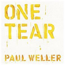 Paul Weller - One Tear