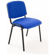 Sedie Per Ufficio Offerte Occasioni Prezzi E Offerte Su Eprice