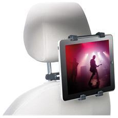 Drive In Supporto auto da sedili posteriori per iPad 3 gen / iPad 2 / iPad