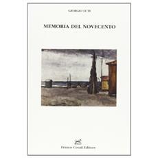 Memoria del Novecento