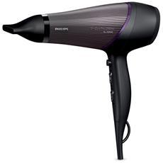 BHD177/00 Asciugacapelli DryCare Pro Potenza 2300 Watt