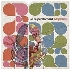 Super Homard (Le) - Maplekey