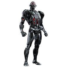 Avengers 12 Ultron Prime Af Action Figure