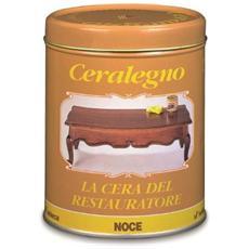 Ceralegno Ml. 500 Solida Ciliegio (093536)