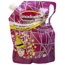 Detergente Magic Home 1 Litro Lavanda