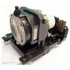 DT01463S - Lampada proiettore - per CP-DH300