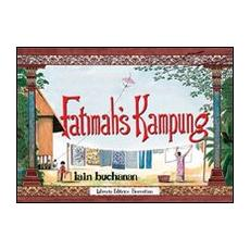 Fatimah's Kampung