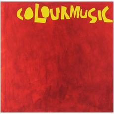 "Colourmusic - Yes! (7"")"