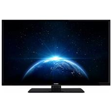 "TV LED Ultra HD 4K 50"" DTU641 Smart TV"