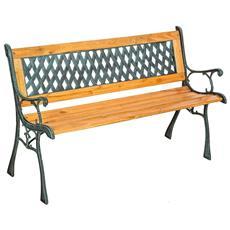 Sedie In Ghisa Da Giardino Prezzi.Sedie E Poltrone Da Esterno Milanihome In Vendita Su Eprice