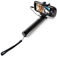 MH09 Selfie Stick Monopod