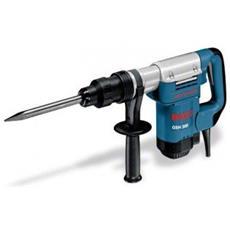 Martello Demolitore Scalpellatore Gsh 388 Blu Professionale