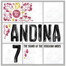 Andina 7